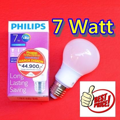 produk led philips toko online lampu led. Black Bedroom Furniture Sets. Home Design Ideas